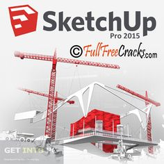 Sketchup Pro 2015 Crack incl License Key, Serial number is the latest computer tool used for drawing applications such as interior design, civil engineering Sketchup Pro, Google Sketchup, Sketchup Model, Pro Mac, Mac Os, Civil Engineering Software, Sample Business Plan, Top Interior Designers, Arquitetura