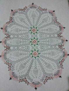 s-media-cache-ak0.pinimg.com originals 10 2c 85 102c8587cc8a189c0eced057e8347310.jpg
