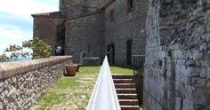 Gite #Rimini http://www.riminiwebtv.com/in-festa-al-veliero-tipicita-e-senso-di-appartenenza-video_8bbc93252.html
