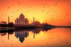 Book Same day agra tour by car to enjoy the beauty of agra at an affordable price. same day agra tour by car is an amazing day trip to the city of Taj Mahal. It covers all popular and famous places of agra.