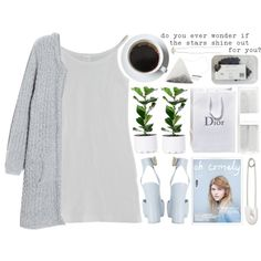 """""""Winter Shades"""" by evangeline-lily on Polyvore"""