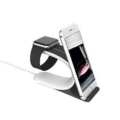 2 in 1 iPhone and Apple Watch charging stand holder. 2 in 1 iPhone and Apple Watch charging stand holder. Compatible with iPhone plus, Apple Watch Series Apple Watch Iphone, Apple Watch 38, Uganda, Iphone Charger, Iphone Phone, Seychelles, Apple Watch Charging Stand, Apple Watch Accessories, Portable