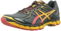 ASICS Men's GT 2000 2 Trail Running Shoe,Storm/Red/Harvest,6 M US ASICS http://www.amazon.com/dp/B00BMLXUYY/ref=cm_sw_r_pi_dp_525aub0YZA1N2