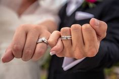 anel-casamento-da-noiva-e-do-noivo
