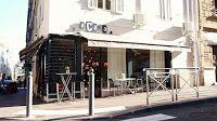 Restaurantes  do Mundo: Restaurante A casa ,cozinha Italiana ,45 rue Saint...