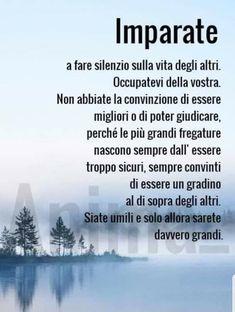 Fatevi un mazzo di caz... vostri!!! Wise Quotes, Words Quotes, Motivational Quotes, Inspirational Quotes, Sayings, Italian Quotes, Quotes About Everything, More Than Words, Funny Texts