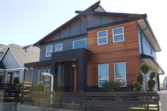 Maple Ridge is a great suburb for families and people who enjoy the perks of living near equestrian trails, waterfalls, west coast forests, and abundant wildlife. And yes—homes here are still relatively affordable. Here are some of your options: http://www.brooksiderealty.ca/index.php/listings/maple-ridge