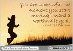 Motivational Quote by Charles Carlson favorite-quotes