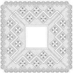 Álbum - Google+ Bobbin Lace Patterns, Weaving, Album, Crochet, Arizona, Ideas, Needlepoint, Picasa, Pictures