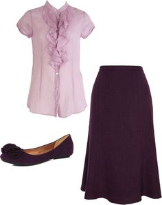 """""""Cozy and Casuel"""" by highlandlassie ❤ liked on Polyvore"""