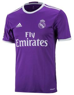 15 Best Real Madrid images  5d375b5357b8c