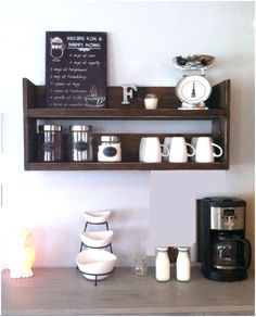 Image result for kitchen corners ideas