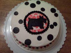 scottish terrier birthday wishes - Google Search