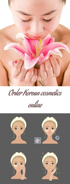 What is korean skin care routine? Why is korean skin care so popular? Korean beauty is a bit more than merely ten steps and sheet face masks. Korean Cosmetics Online, Korean Skincare Routine, Look After Yourself, Korean Beauty, Your Skin, Skin Care, Simple, Skincare Routine, Skins Uk
