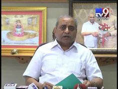Gujarat government trying to resolve fix pay issue : Dy CM Nitin Patel  Subscribe to Tv9 Gujarati: https://www.youtube.com/tv9gujarati Like us on Facebook at https://www.facebook.com/tv9gujarati Follow us on Twitter at https://twitter.com/Tv9Gujarati Follow us on Dailymotion at http://www.dailymotion.com/GujaratTV9 Circle us on Google+ : https://plus.google.com/+tv9gujarat Follow us on Pinterest at http://www.pinterest.com/tv9gujarati/
