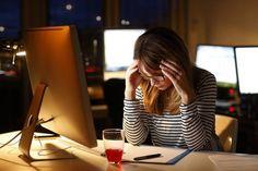52 Prozent der Deutschen sind übergewichtig. Fast genauso viele leiden unter Stress. Perfekt für das Dickmacher-Hormon Cortisol. So bekämpfst du es.