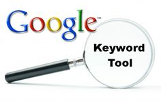 The best FREE alternative to the Keyword Planner. Use Wordtracker to reveal of profitable longtail keywords with up to results per search Marketing Tools, Marketing Digital, Online Marketing, Media Marketing, Seo Online, Tools Online, Online Income, Affiliate Marketing, Internet Marketing