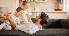 3 Easy Ways Simplify Familys Routine 2017 254939 Your Family, Family Life, Routine, Life Hacks, Couple Photos, Couples, Easy, Couple Shots, Couple Pics