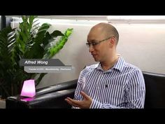 Notti and Dotti light up a room with notifications and music - https://www.aivanet.com/2015/03/notti-and-dotti-light-up-a-room-with-notifications-and-music/