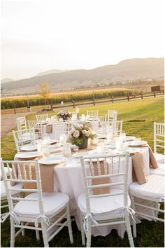 This is an example of my dream wedding at chatfield Colorado Wedding by Sarah Hays Photography via OHL