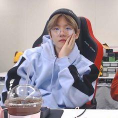 Imagen de exo, aesthetic, and kpop