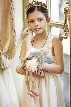 Mapamondo. Coleccion primavera verano 2016. Moda infantil argentina #modainfantil #verano16