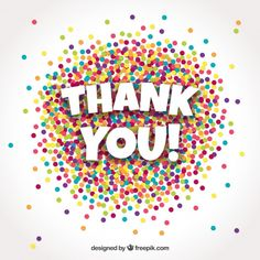 Check Out Our Latest Collection of TOP Thank You Images Cards for You Thank You Pictures, Thank You Images, Images And Words, Thank You Messages Gratitude, Gratitude Quotes, Happy Birthday Beautiful, Happy Birthday Images, Thank You Poster, Thank U Cards