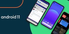 Google launches Android 11, rolling out not just to Pixel phones first #artificialintelligence #ai #machinelearning Mean Text Messages, Google Font, Google Today, Set A Reminder, Pixel Phone, Phone Companies, Any App, Latest Android, Product Launch