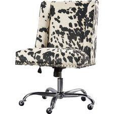 Brandi Office Chair