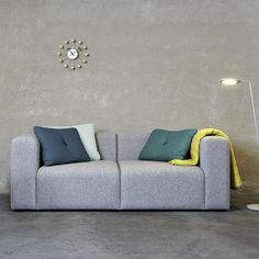 dot_cushions_2_hay_minimum_berlin.jpg