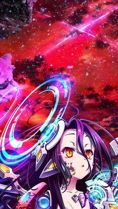 Anime Anime Titles, Anime Characters, Shiro, Anime Life, Madoka Magica, Manga Art, Anime Art, Manga Games, Totoro