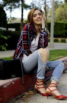 2014 yaz ayakkabı modası, fashion blogs, kadın modası, moda, moda blogu, stil blogu, style blog, valentine 2014 s/s, valentine rockstud, valentino 2014 ayakkabı modelleri, valentino ayakkabılar, Valentino Garavani Rockstud Slingback, valentino heels, valentino shoes
