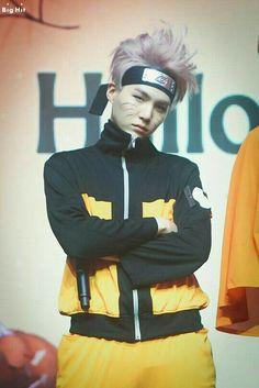 They call me Babyboy// Yoongi x BTS - Yoonji Suga Suga, Min Yoongi Bts, Namjoon, Bts Taehyung, Bts Bangtan Boy, Foto Bts, Bts Photo, Rapper, Naruto Wallpaper