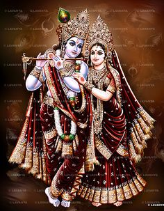Radha Krishna Quotes, Radha Krishna Pictures, Lord Krishna Images, Radha Krishna Photo, Krishna Art, Krishna Flute, Shree Krishna Wallpapers, Lord Krishna Hd Wallpaper, Lord Krishna Wallpapers