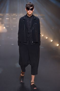 lad-musician-2013-spring-summer-collection-22