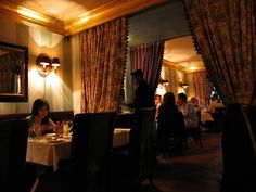 Image result for countryside romantic restaurants