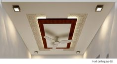 Hall Room Design, Pop Design For Hall, Living Room Lighting Design, Living Room Partition Design, Living Room Designs, Front Design, Wooden Ceiling Design, Gypsum Ceiling Design, Interior Ceiling Design