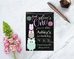 owl birthday parties owl parties girl birthday birthday ideas owl birthday invitations