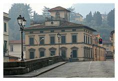 Toscana Pescia  #TuscanyAgriturismoGiratola
