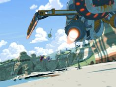 Oban Star-Racers : 10th anniversary