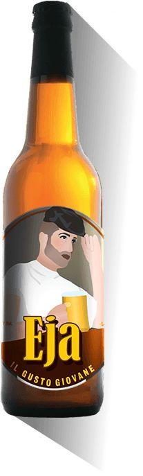 Shop online di birre artigianali sarde.Birra Lara microbirrificio artigianale