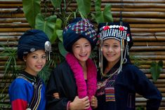 Image result for women of laos