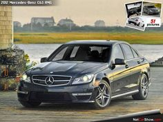75 best mercedes c300 images | mercedes c300, car keys, key rings