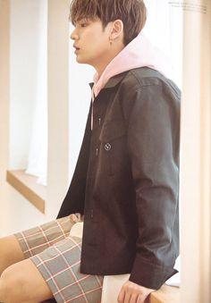 Mingyu Wonwoo, Seungkwan, Woozi, Seventeen Scoups, Jeonghan Seventeen, Kim Min Gyu, Boy Idols, Seventeen Debut, Meanie