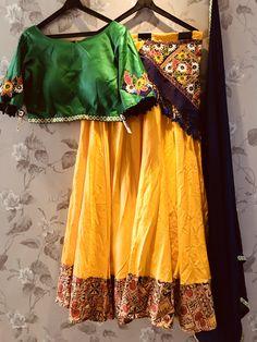 For Price & More Information  Kindly Please Take A Screenshot & WhatsApp On +918320238260  #designerworld #cake #designerlengha #manishmalhotra #sabhyasachi #weddingdress #wedding #weddinginspiration #weddingphotography #weddingdetails #weddingfashion #marrige #designerfashion #punjabiwedding #indianfashion #streetphotography #streetfashion #asia #asiawedding #designerjewelry #hinduwedding #pakistaniwedding #pakistanifashion #suits #saree #queensfashion #queensfashionhub