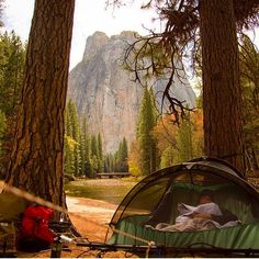 Amazing Hammock Instagrams You Should be Following