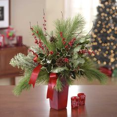 Google Image Result for http://cdn1.bigcommerce.com/server1900/a3fda/products/196/images/336/Everlasting_Evergreens_Vase_Arrangement__37713.1323555823.1280.1280.jpg