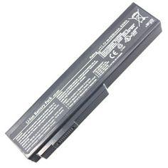 http://www.laptopnetzteil.com/akku/asus-a32-n61.html Dieser Ersatzakku für Asus A32-N61 hat mit 11.1V Spannung und 4400mAh ausreichend Leistung und Power um Ihr Gerät mit neuer Power zu versorgen.Asus A32-N61 Akku,Akku für Asus A32-N61
