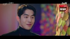 Start-Up: Episodes 15-16 Open Thread (Final) » Dramabeans Korean drama recaps Drama Korea, Korean Drama, Spy Who Loved Me, Finals Week, Let Her Go, True Identity, Cherished Memories, Hurdles, Steve Jobs