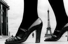 Brassaï - Celines SS2014 Inspo